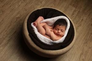 IMG 7223 300x199 آتلیه تخصصی نوزاد فیلیک